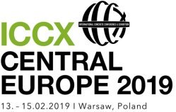 iccx central europe